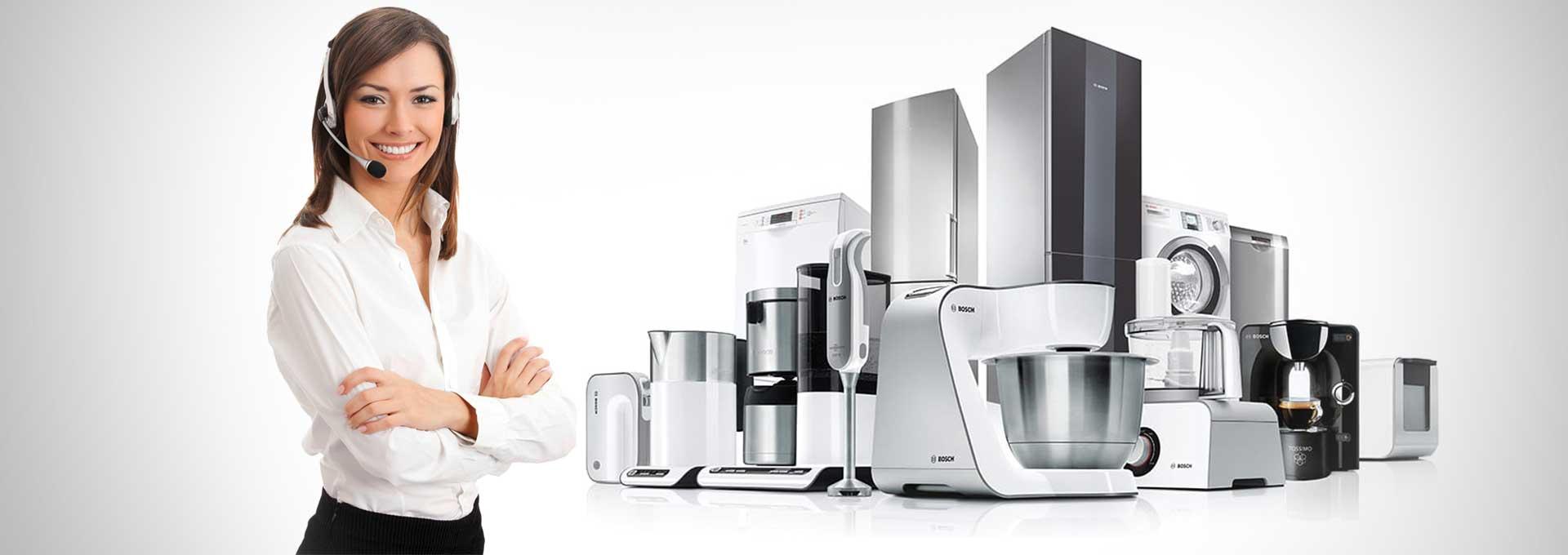 Daniel S Appliance Service In Melbourne Vic